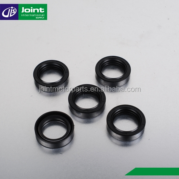 Cheap Price Different Types Oil Seals Motorcycle Oil Seals for Yamaha RX125