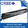 high lumens jeep patriot led light bar 180w 15000 lumens