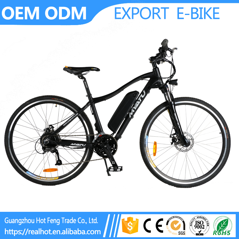 Chinese Factory OEM Cheap Booster Assist System LCD Display Derailleur Electric Power 125cc pit bike