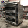 Commercial Bread Bun Making Machine Fortune