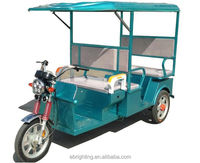 looking for distributor europe thailand tuk tuk