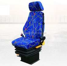long - term supply driver seats ZTZY1052