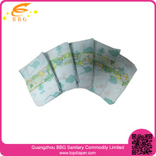 Hot New Products for 2017 Disposable High Quality Quick Dry Baby Sheet
