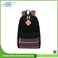 hot active school bag nursery school for girls