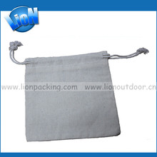 Wholesale cotton handmade cotton fabric bag,recycable cotton bag