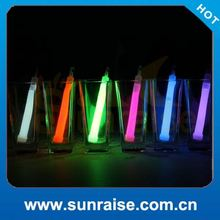 Cheap Wholesale glowsticks for party,concert,bar