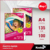 Professional manufacturerof Inkjet Glossy photo paper ,wholesaler High Glossy paper