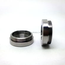 high quality custom spacer stainless steel standoff galvanized spacer