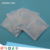 Silica gel desiccant 1g 2g 3g 4g 5g 10g with lowest silica gel price