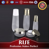 30ml 100ml 120ml glass bottle