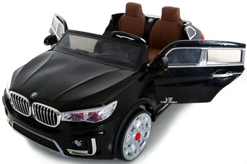 24v Unique Ride On Toys 2 Seater Kids Electric Car For To Driving