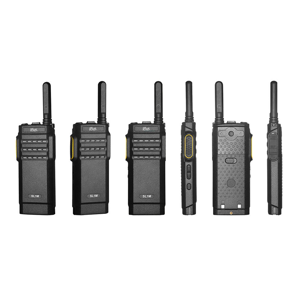 New <strong>brand</strong> 2017 waterproof vhf walkie talkie SXC1M