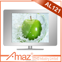 second hand lcd tv for sale,lcd tv,cheap lcd tv for sale in Guangzhou