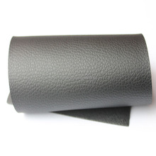 3D affection PVC rexine leather for sofa upholstery, Eco-Friendly PVC leather for furniture upholstery