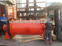 lead oxide ball mill for sale