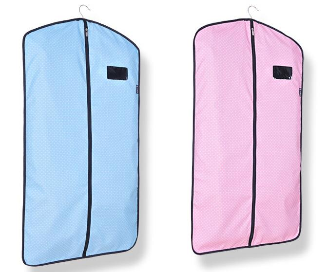 promotion women bra laundry bag with great price