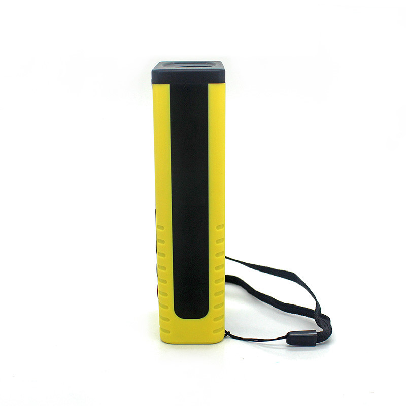 Meter inch feet 3 measureing units handheld 60M laser distance meter sensor