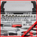 Socket Tools Set