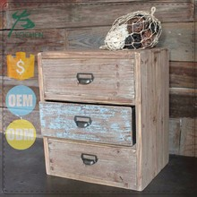 decorate curio storage cabinet home furniture