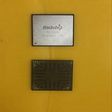 IC chip New original RK3288 Electronic component For customers with single