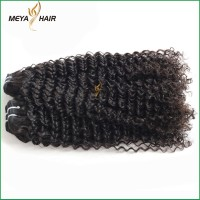 Alibaba China Supplier Pictures Short Curly Hair Styles,wholesale mink brazilian hair extension