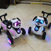 New High Quality Cheap Mini Battery Operated Electric Kids Motorcycle with Light and Music