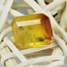 Synthetic Tourmalin Crystal Loose Tourmaline Gemstone Prices For Ring