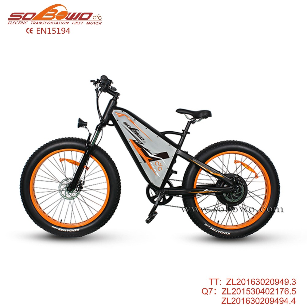 hidden electric power assist bike bikes sale assisted bicycle