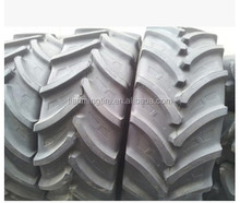 12.4-38 tractor tire R1