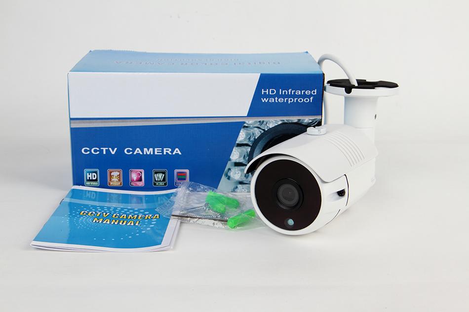 home video camera DPP_0005