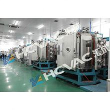 Zinc Coating Plant Nickel Cheap Chrome Plating Machine Equipment