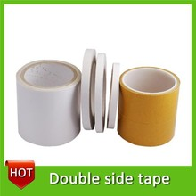 3m double sided tape strip led