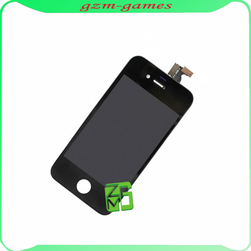 Brand New For Iphone 4G Screen Replacement Parts
