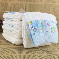 China goods attractive fashion disposable urine dog sanitary pant pet products cat pad training