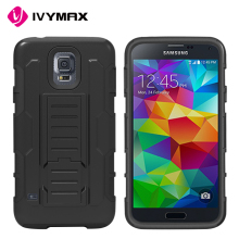 China supplier cheap mobile phone cases for Samsung Galaxy S5 ,bulk products from china