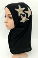 women stars Muslim hijab and islamic scarf ML0607