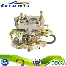 motorcycle carburetor for 250cc/carburetor for VW 1.6 ALCOOL 13921000