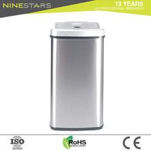 Wholesale Electronic Induction 50 Litre Office Waste Basket