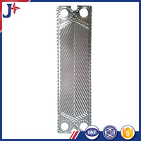 heat exchanger plate and gasket GEA VT10 with ss316L/NBR material with good price