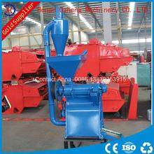 New Wholesale competitive home use combined rice mill machine