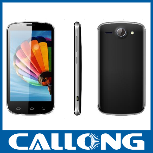 A319W lowest price china android phone
