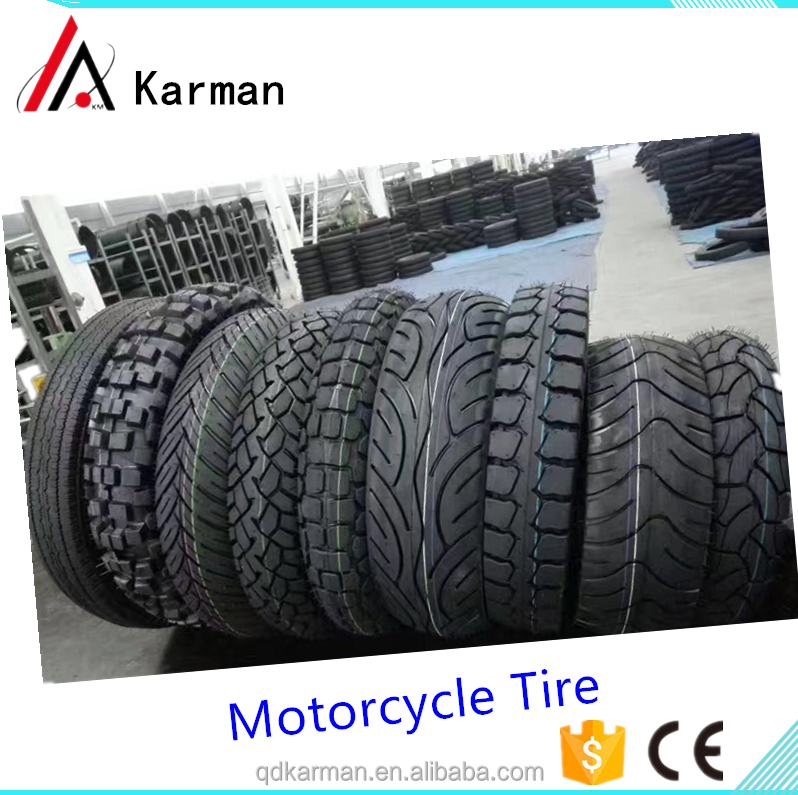 wholesale motorcycle tires and tubes
