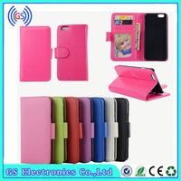 Cand Do Private Brand Case For Huawei Ascend G526