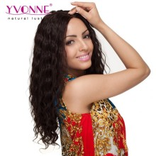 natural india hair wig price full lace wig with baby hair