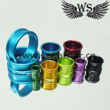 2013 Colorful Birds Bands Birds Rings Pet Rings Love Birds Rings