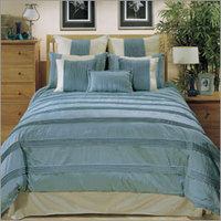 Reactive Dyed Bed Linen