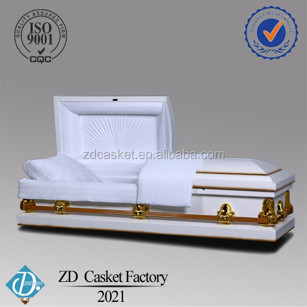 Antique Casket,Antique Coffin(2021)