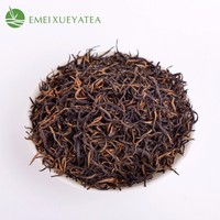 High mountain weight loss extract black tea