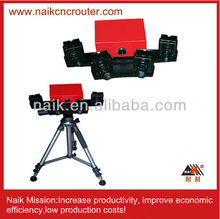 Top precision 3d scanner for sale for auto car parts