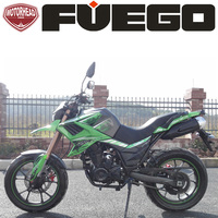 New Design Legal Street Racing Bike 250CC Motorcycle Sports